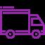 Logistikos valdymas